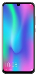 Honor 10 Lite 3/32GB
