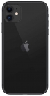 Apple (Эпл) iPhone 11 128GB