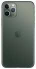 Apple (Эпл) iPhone 11 Pro 64GB