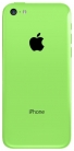 Apple (Эпл) iPhone 5C 16GB