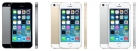 Apple (Эпл) iPhone 5S 32GB