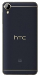 HTC (ХТС) Desire 10 Lifestyle 32GB