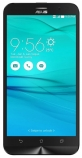 ASUS (АСУС) ZenFone Go TV 16GB