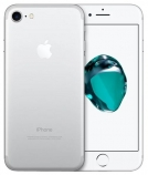 Apple (Эпл) iPhone 7 32GB