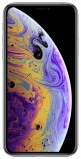 Apple (Эпл) iPhone Xs 64GB