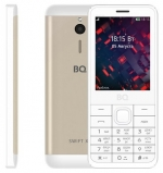 BQ 2811 Swift XL