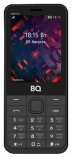BQ BQ-2811 Swift XL