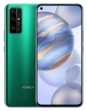 Honor 30 8/128GB