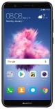 Huawei P Smart 32GB