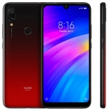 Redmi 7 3/64GB
