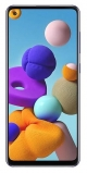 Samsung Galaxy A21s 4/64GB