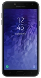 Samsung Galaxy J4 (2018) 16GB