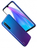 Xiaomi (Сяоми) Redmi Note 8T 4/128GB